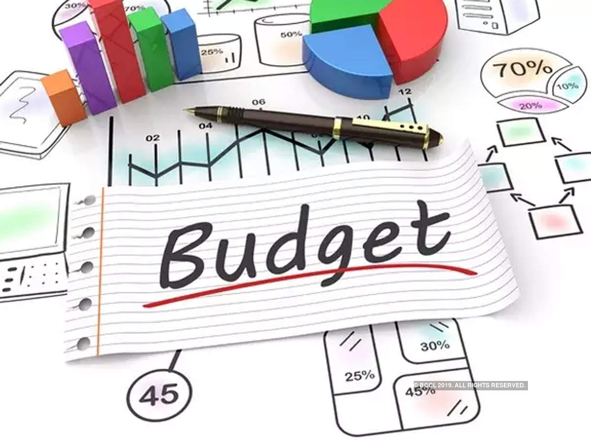 Bildresultat för budget